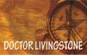 Banner Doctor Livingstone