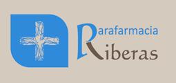 Banner Parafarmacia Riberas