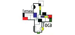 Banner Farmacia Mª Luisa Toca