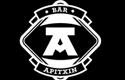 Banner Bar Apitxin