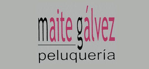 Maite Gálvez Peluquería