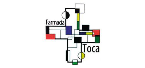 Farmacia Mª Luisa Toca