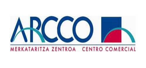 ARCCO Amara