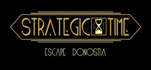 Escape Donostia