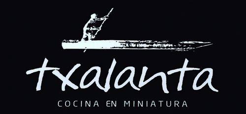 Bar Txalanta