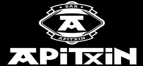 Bar Apitxin
